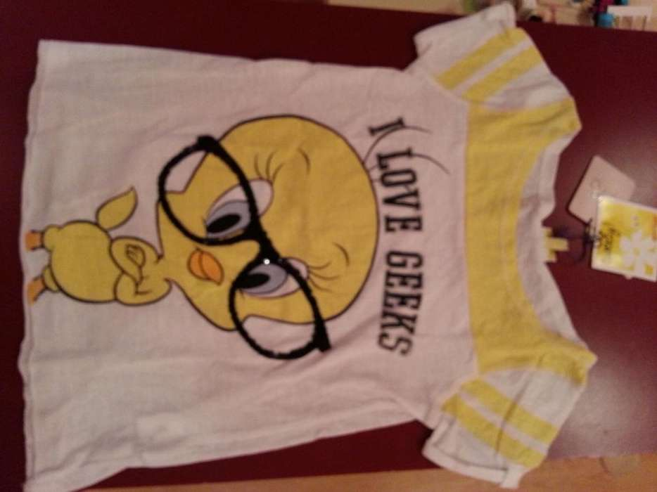 Tricouei Fetițe Originale