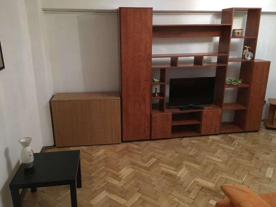 Inchiriez Apartament Ultracentral Craiova