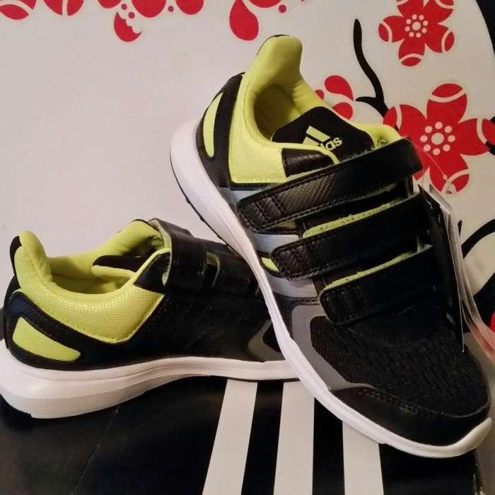 Adidasi Originali Adidas Mărimea 33