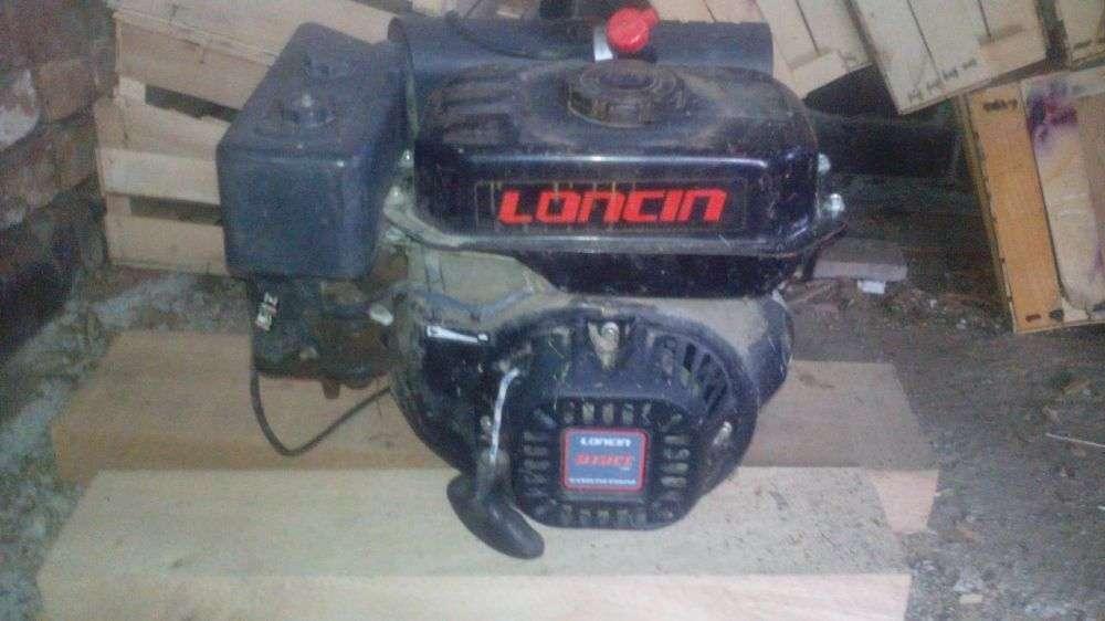 Motor Motosapa