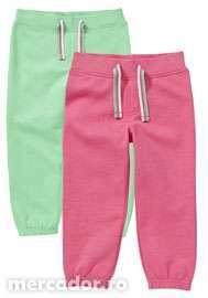 Pantaloni Trening Copii