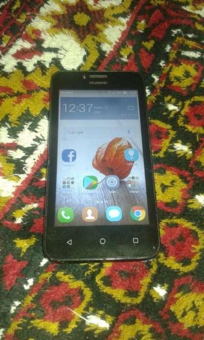 Huawei Y5 Urgent!