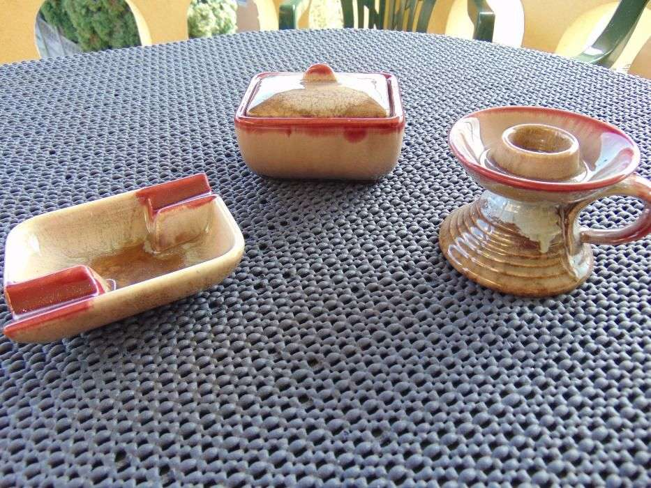 Set Ceramica Pt Decor