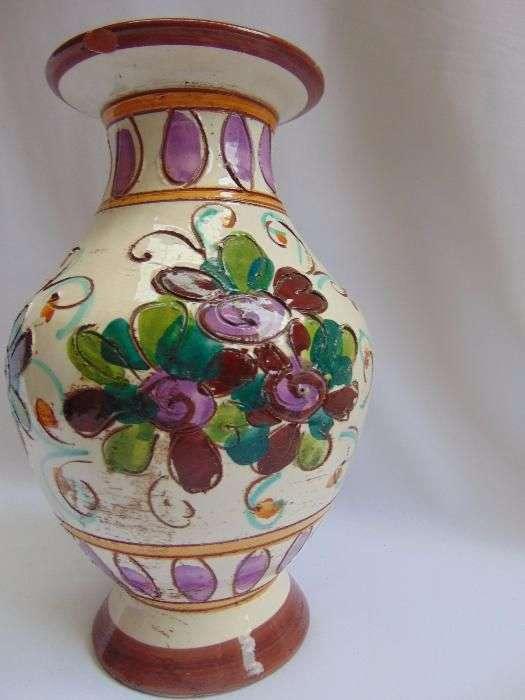 Vaza Ceramica Italia