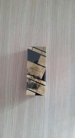 Parfum Oriflame Architect Barbatesc