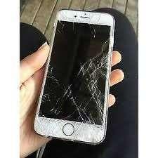 Schimb Sticla Display Iphone 6s 6s Plus