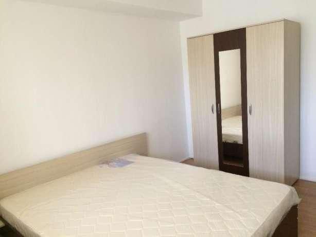 Piata Sudului / Metrou / Apartament 2 Camere Modern