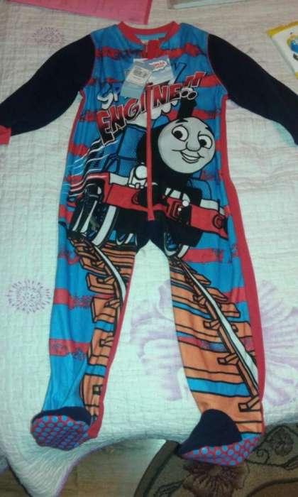 Salopetă Thomas