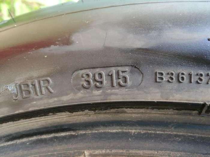 Vand Anvelope De Vara Dunlop Sport MAXX 225 45 R19 92 W