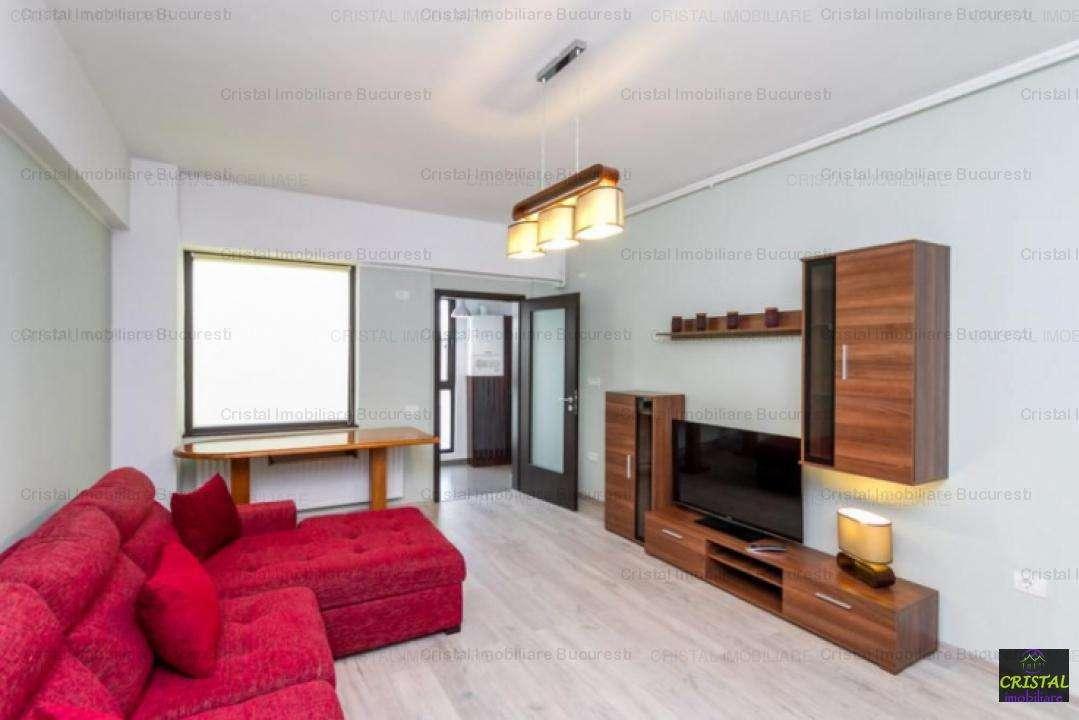 Apartament 2 Camere - Calea Calarasi