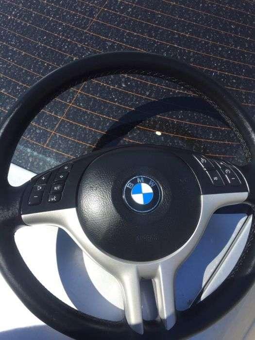 Cum functioneaza pilotul automat la masina?