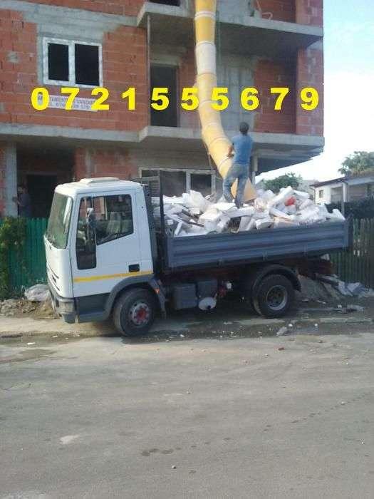 Transport Moloz,evacuez Moloz,gunoi,debarasez Moloz,gunoi,mobila Veche