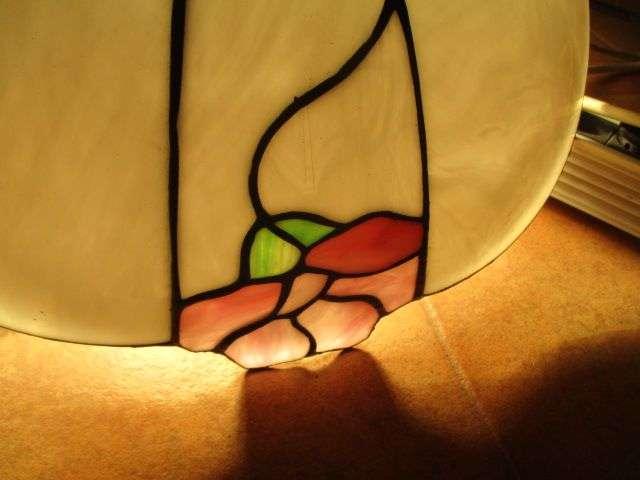 Plafoniere Tiffany : Sabbia tiffany archivi lightinspiration