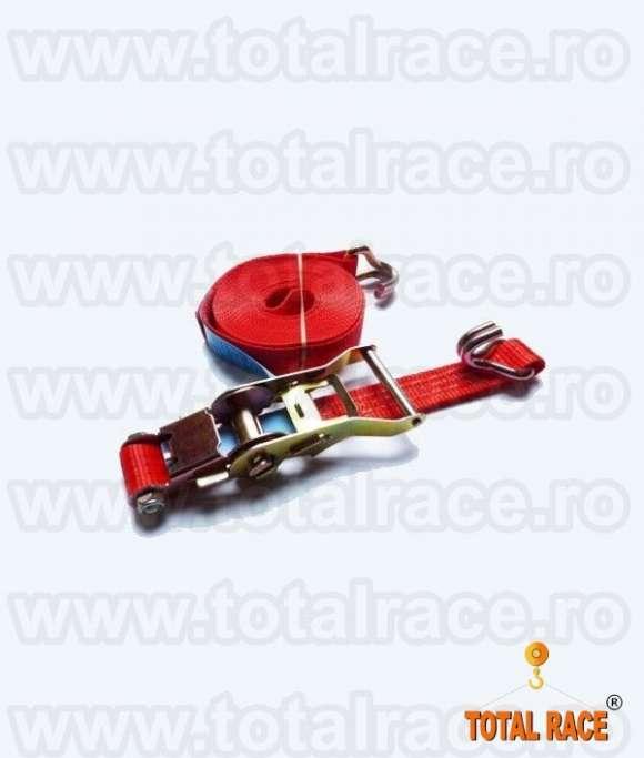 Sufe Fixare Marfa 3 Tone 35 Mm Total Race