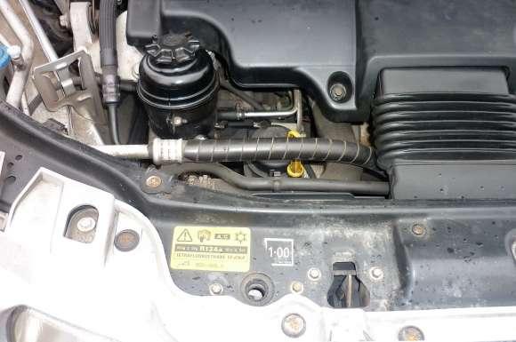 Vand Autoturism Rover 75 CDT