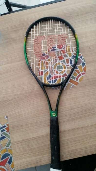 Rachetă Tenis Wilson Cobra