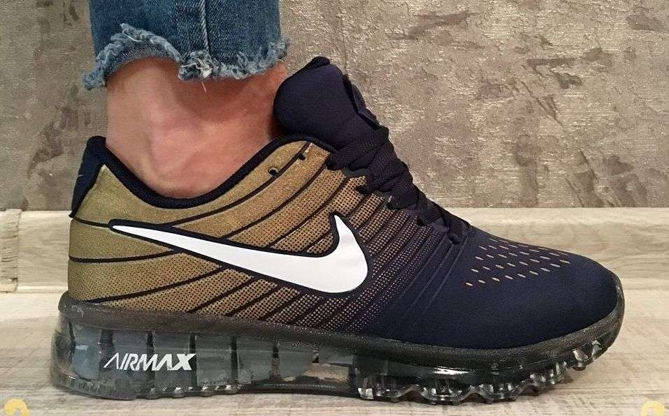 the best attitude fb510 a93b8 Tenesi/Adidas Nike Air Max 2017 90+ Colectia Noua Talpa Silicon Nou
