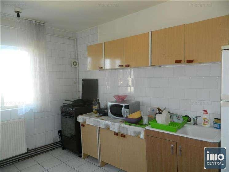 Inchiriere Apartament 3 Camere - Zona Iulius Mall Si LID