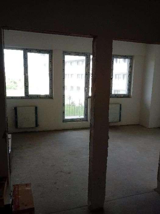 Persoana Fizica Vand Apartament 2 Camere In Marasti