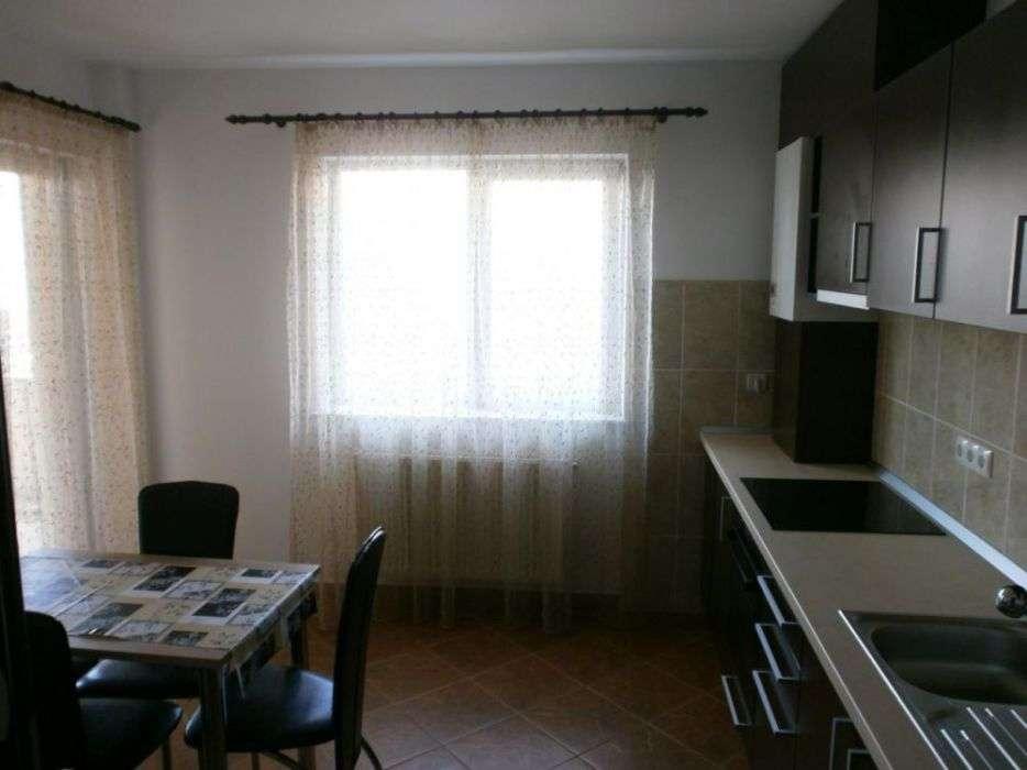 Inchiriez Apartament 3 Camere De Lux ,zona Strand