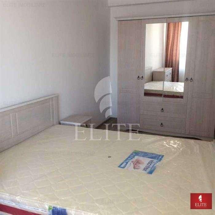 Apartament Cu 2 Camere In Centru, Zona P-ta Mihai Viteazul
