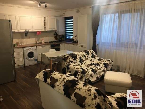 Apartament De Inchiriat Cu 3 Camere In Zorilor
