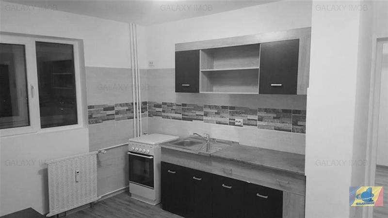 Inchiriere Apartament 2 Camere Pntelimon P-ta Delfinului Renovat 2017