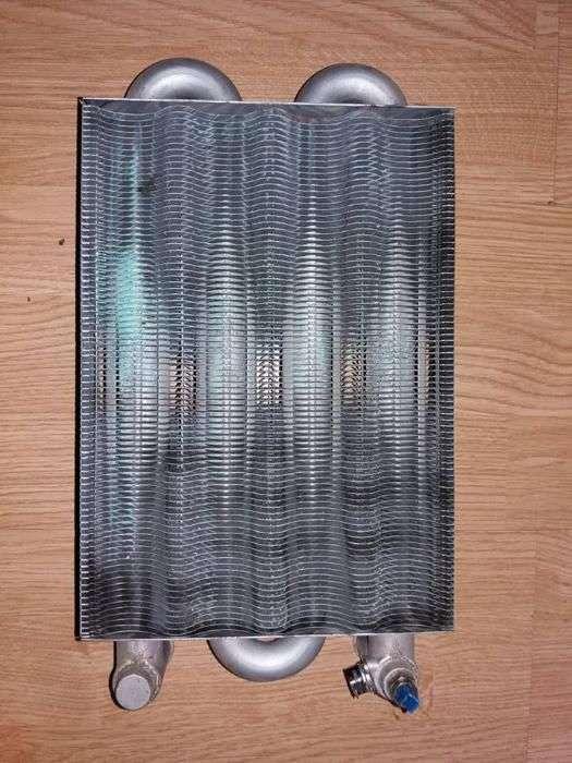 Schimbator Primar Caldura Centrala Termica Immergas Eolo Mini 24 Kw