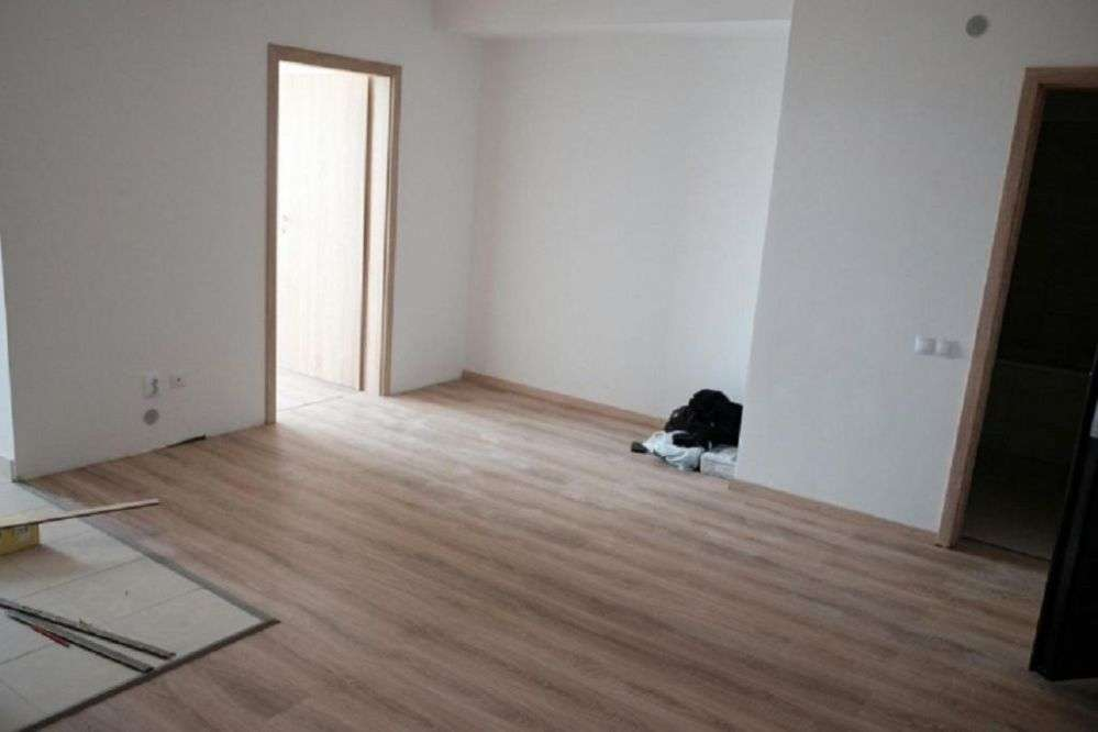 Apartament 1 Camera + Nisa De Dormit