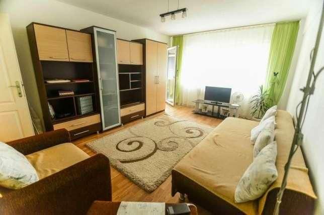 Vand Apartament Cu 1 Camera In Zorilor.