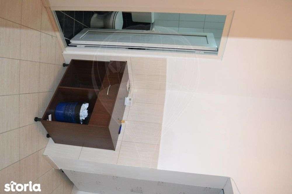 Vanzare Apartament 1 Camera Central Pentru Locuit Sau Birouri
