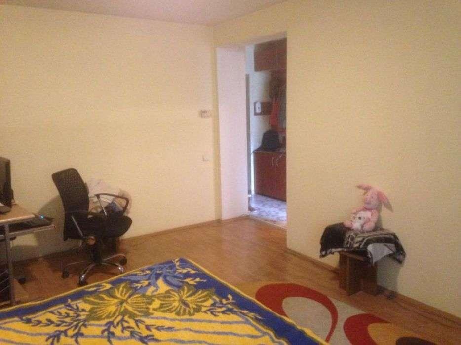 De Vanzare Apartament 1 Camera In Plopilor
