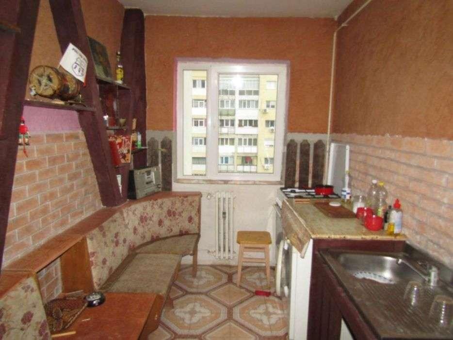 Apartament 2 Camere, Alexandru Cel Bun