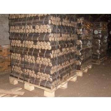 OFERTA Brichete Biomasa (paie, Rapita, Rumegus Stejar