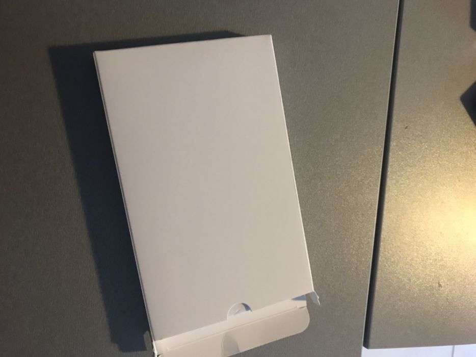 Display/LCD/Ecran Iphone 7 Alb