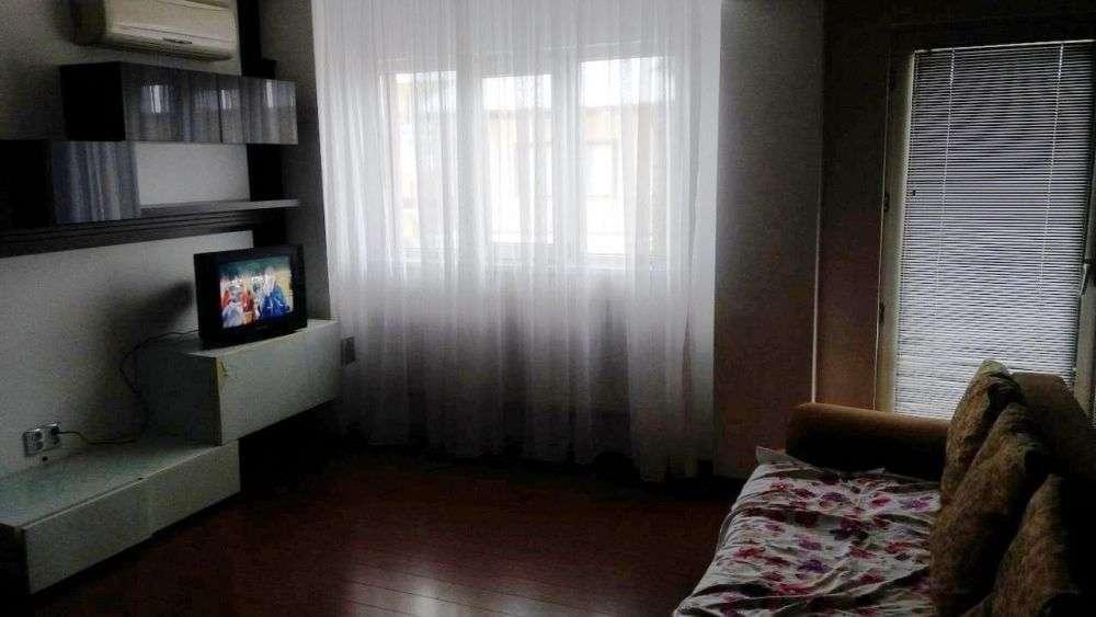 Militari Residence, Vanzare Ap. 3 Cam. Tip Duplex 90mp.