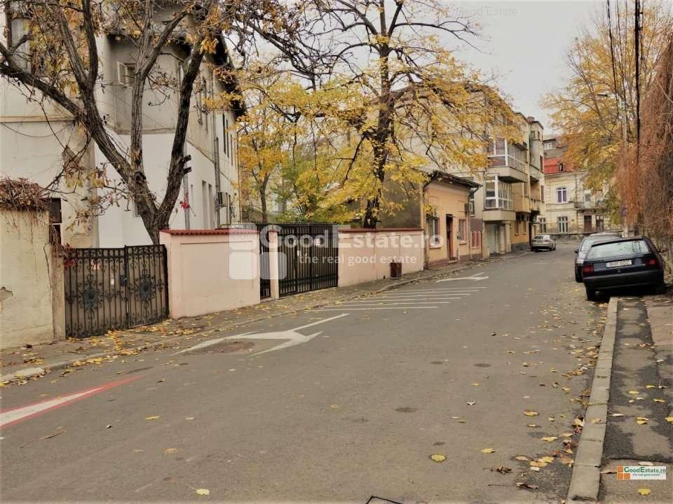 Case de vanzare Sector-1 Bucuresti • Anunturi, oferte, preturi - Publi24
