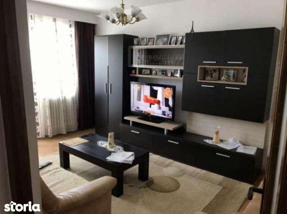 Apartament Cu 4 Camere De Vânzare în Zona Marasti