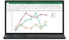 Meditatii & Proiecte Microsoft Office(Word, Excel, Powerpoint)