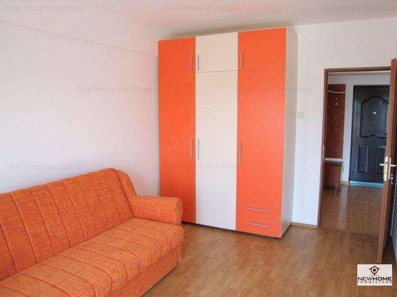 De Inchiriat Apartament 2 Camere In Zona Bulgaria