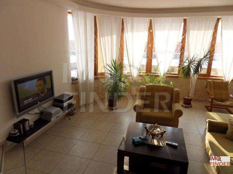 Vanzare Casa Individuala In Gheorgheni