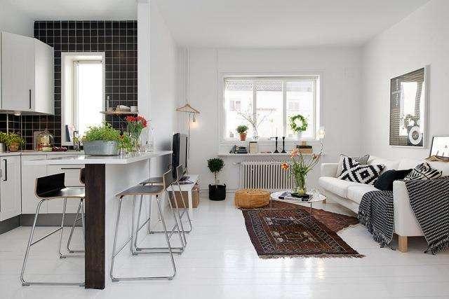 Apartament 2 Camere, Prima Inchiriere Gheorgheni, Parklake, Cu Parcare