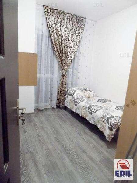 Inchiriere Apartament 3 Camere; 52 Mp; Etajul 1 Din 5