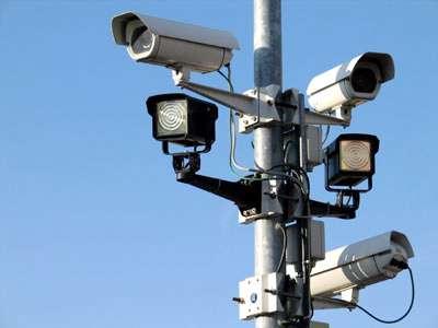Montaj/Instalare/ Intretinere Camere Supraveghere CCTV-judetul Neamt