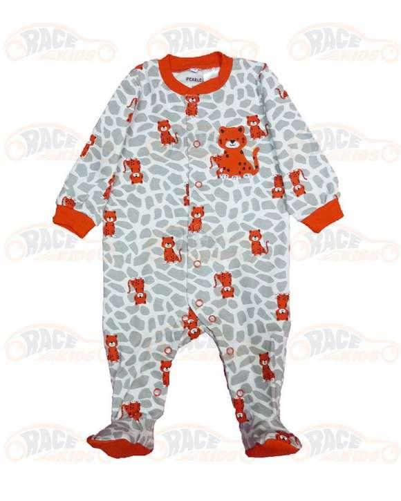 Magazin Online Cu Pijamale Pentru Copii Race Kids