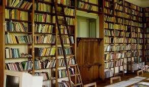 Lichidez Biblioteca Personala, Vand Carti Vechi