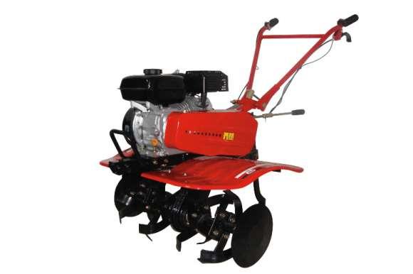 Motosapa 70D Motor Diesel 9 Cp