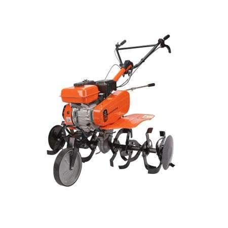 Motocultor T 700