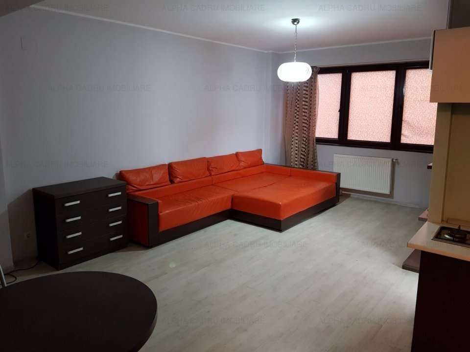 Apartament 2 Camere, Mamaia- Butoaie , Regim Hotelier 150 Ron/zi