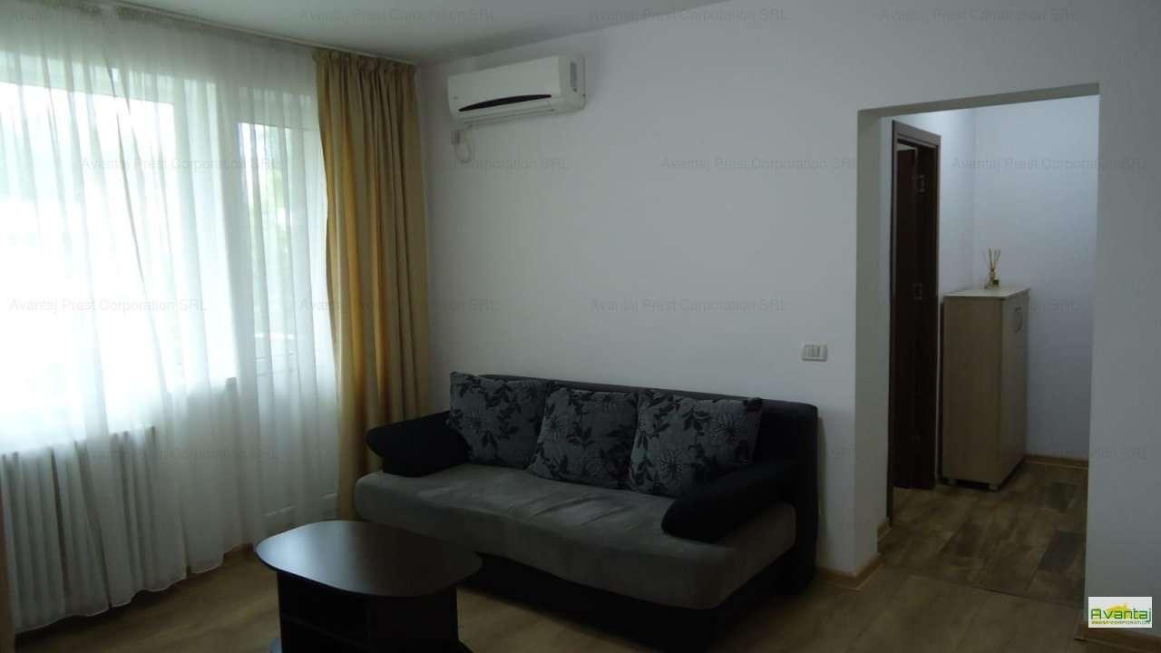 Apartament TOMIS 2 Proffi